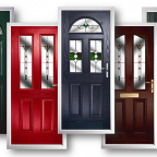 Fitting Double Glazed Doors To Your Home