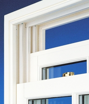 Using Insulation and Double Glazed Windows to Save Money