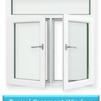 Double Glazing Prices Online Guides